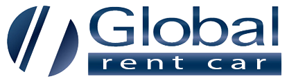 Global Rent Car